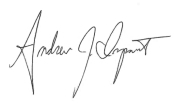 aimparato-signature