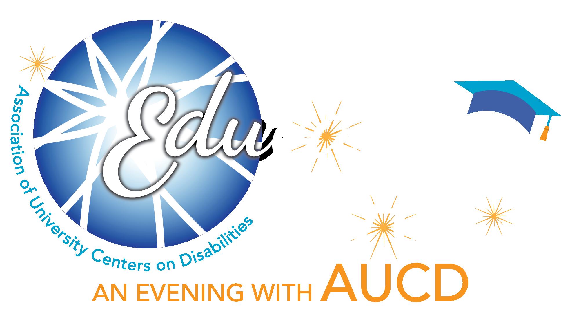 AUCD Gala 2016, Education for ALL