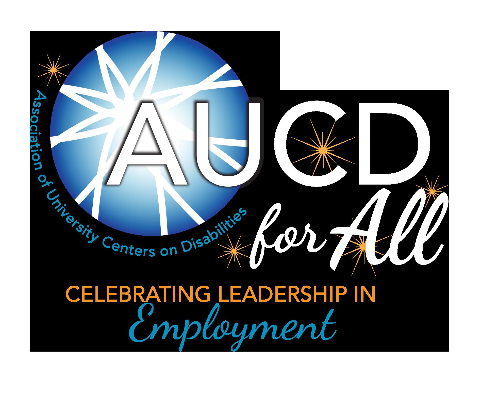 aucd_gala17_logowhitergbtag