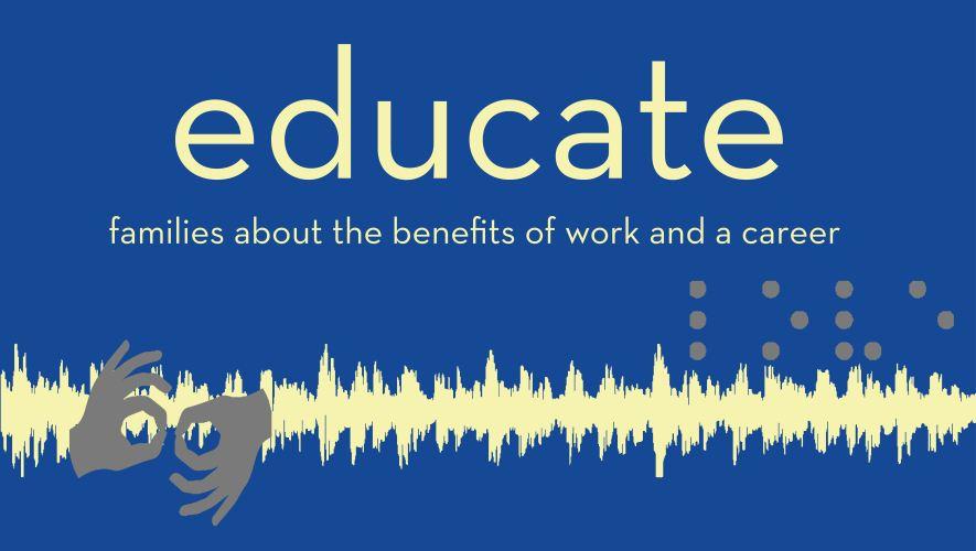 educate-01-01