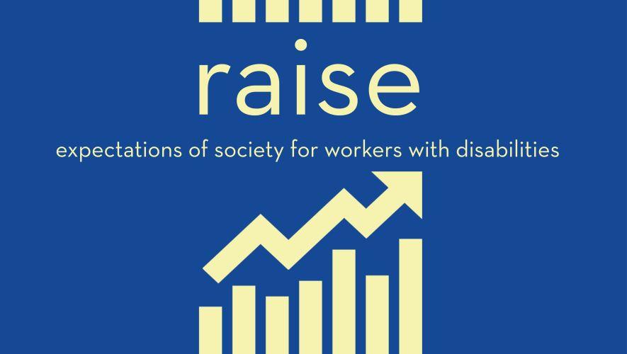 raise-01