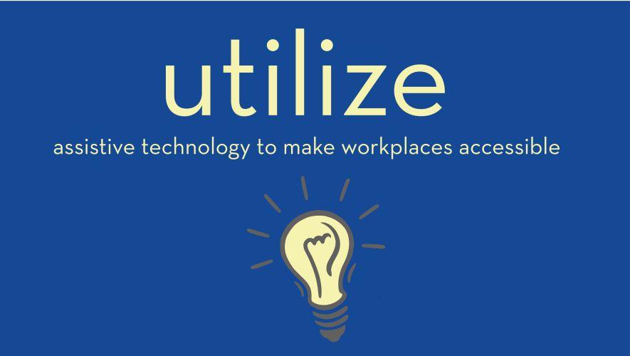utilize-01